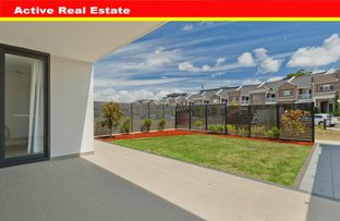 Picture of 104/8 Avondale Way, Eastwood NSW 2122