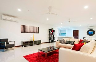 Picture of 33/29 Woods Street, Darwin City NT 0800