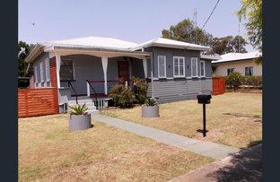 Picture of 64 Edith Street, Miles QLD 4415