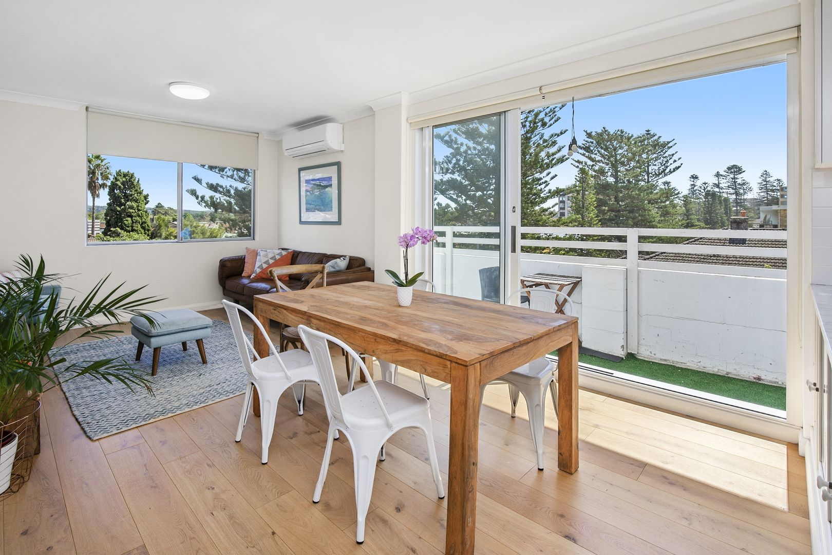 5/2 Malvern Avenue, Manly NSW 2095, Image 0