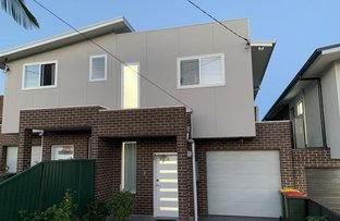 Picture of 88a Fowler road, Merrylands NSW 2160