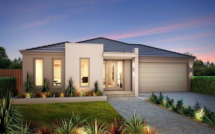 Lot 1045 Pannage Way, Brabham WA 6055, Image 0