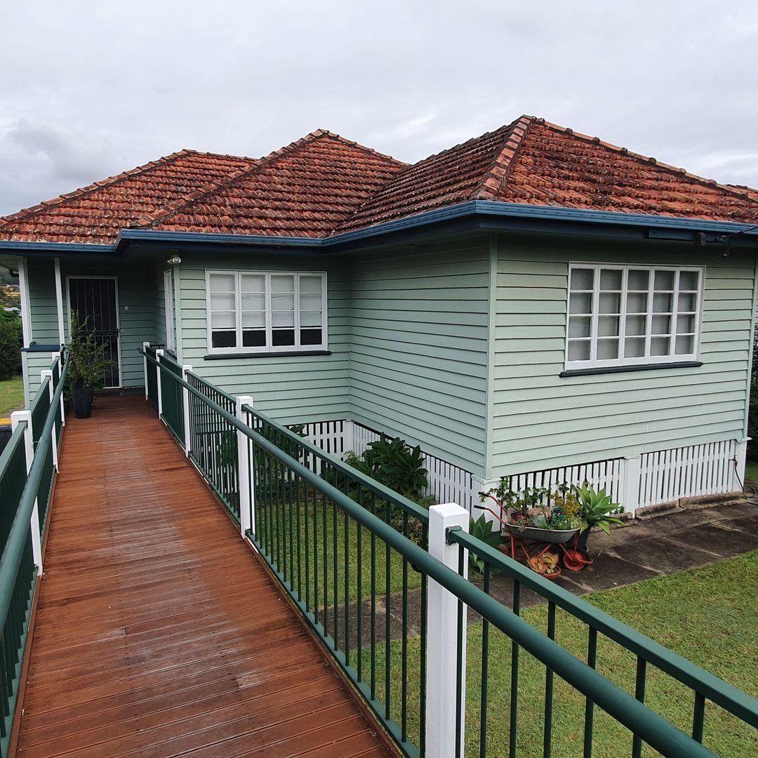 64 Ballarat Street, Mount Gravatt East QLD 4122, Image 0