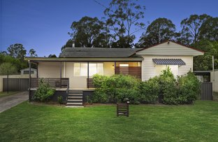 Picture of 267 Mathieson Street, Bellbird NSW 2325