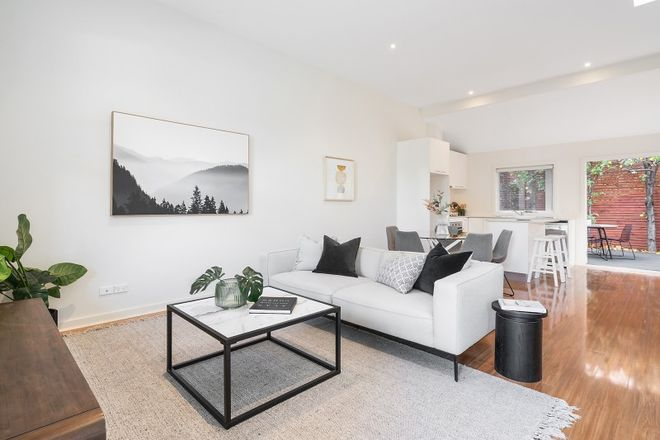 Picture of 6 Nelson Street, BALACLAVA VIC 3183