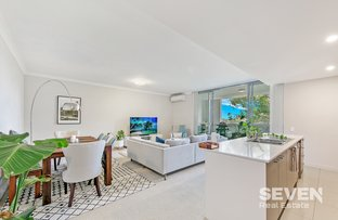 Picture of 65/1 Meryll Avenue, Baulkham Hills NSW 2153