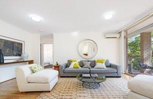 Picture of 10/29 Leichhardt Street, Glebe NSW 2037