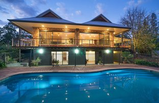 Picture of 50 Keppies Road, Paterson NSW 2421