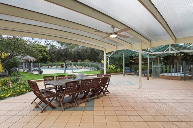 Picture of 775 Pettavel Road, FRESHWATER CREEK VIC 3217