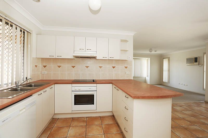 86 Oswin Street, Acacia Ridge QLD 4110, Image 1