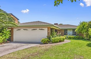 Picture of 7 Hannam Ave, Grange SA 5022