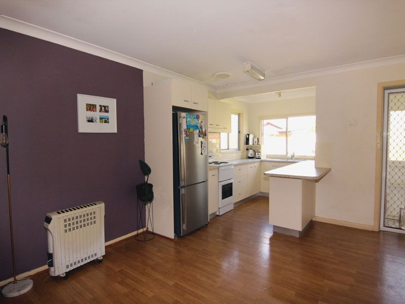 20 Lincoln Street, Forster NSW 2428, Image 2