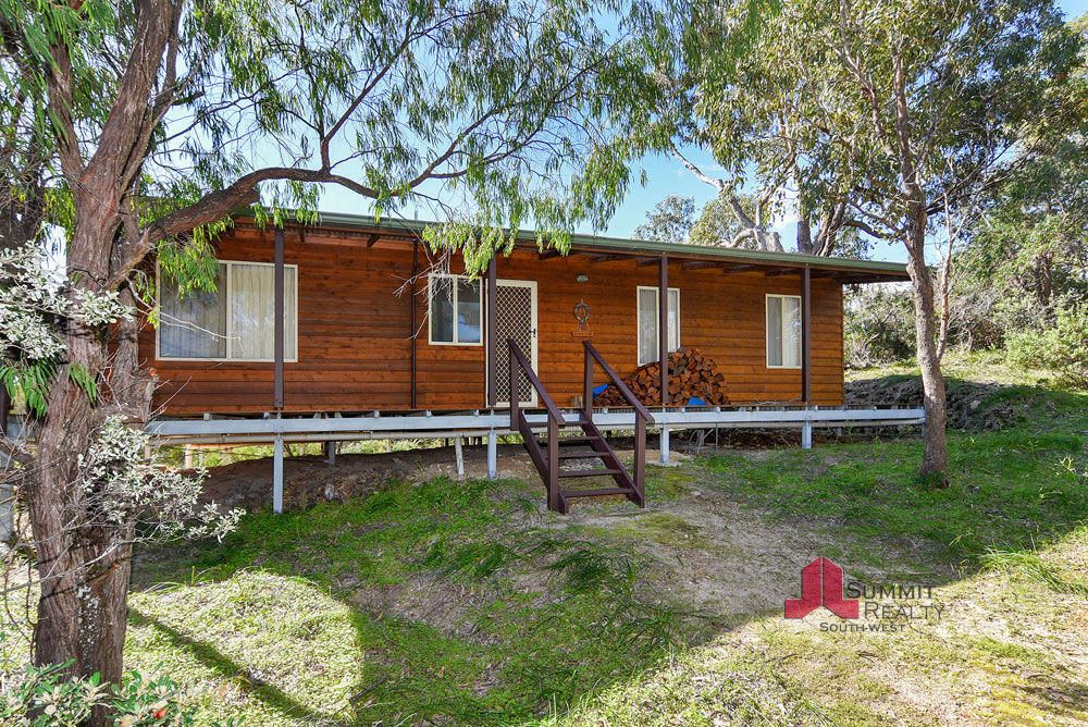22/621 Lake Preston Road, Myalup WA 6220, Image 2