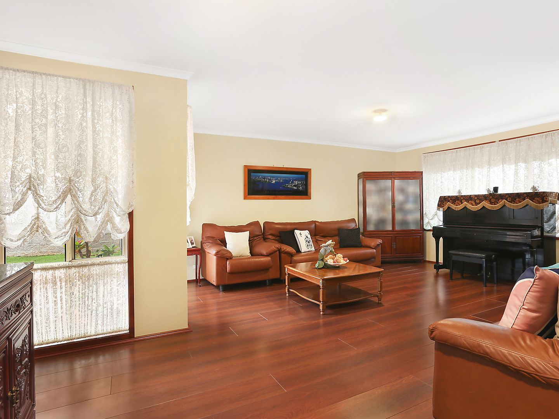 28 Sidney Place, Casula NSW 2170, Image 1