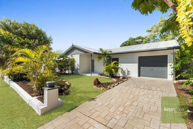 61 Templeton Crescent, Douglas QLD 4814, Image 0