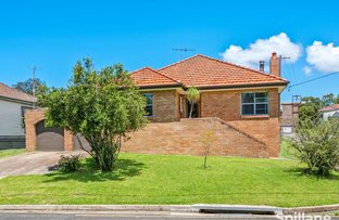 Picture of 35 Stevenson Avenue, Mayfield West NSW 2304