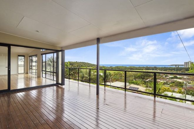 Picture of 45 Manning Avenue, COFFS HARBOUR NSW 2450