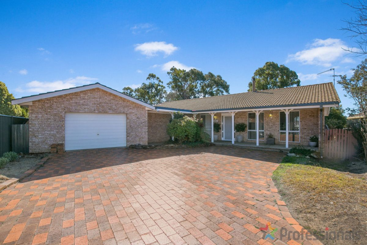 7 Lonsdale Street, Armidale NSW 2350, Image 0