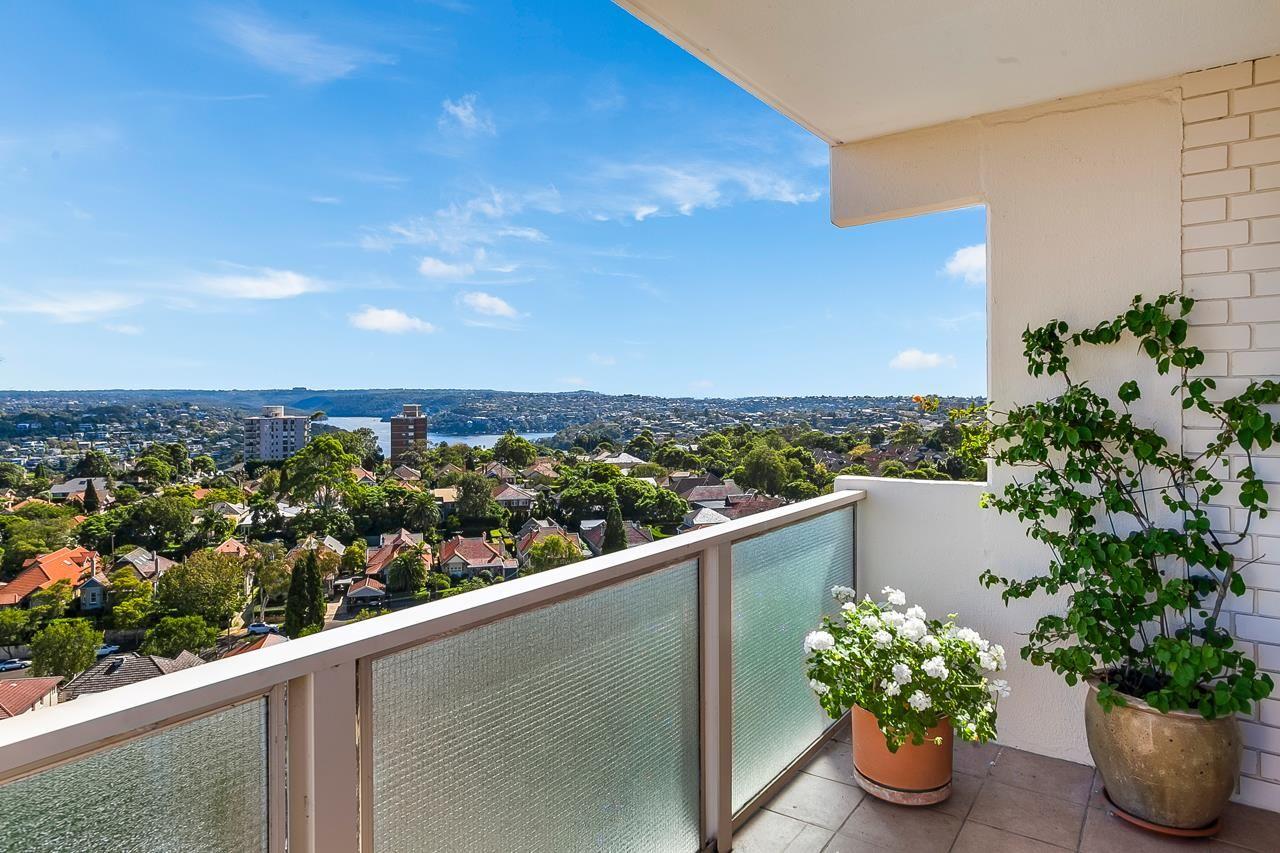 54/6-12 Prospect Avenue, Cremorne NSW 2090, Image 2