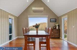 Picture of 176 Lot Stafford Drive, Kalaru NSW 2550