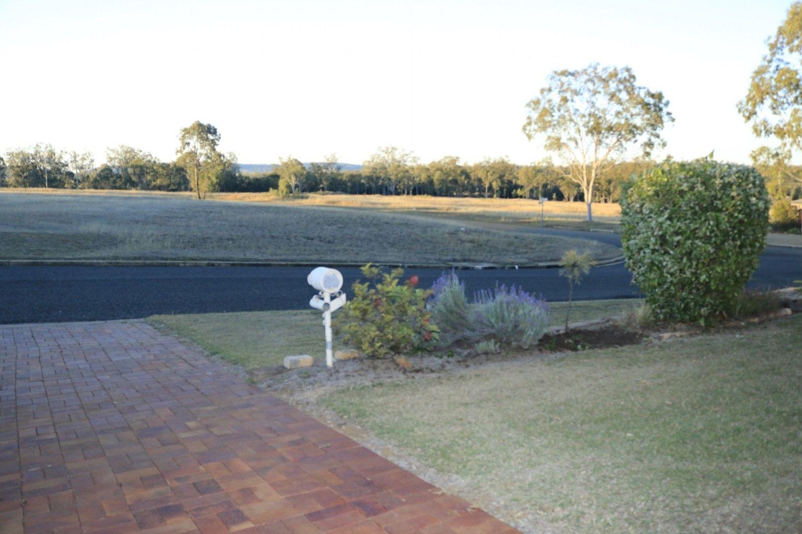 17-19 Charles Street, Mundubbera QLD 4626, Image 0