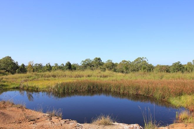 Picture of 1255 Wisemans Ferry Road, SOUTH MAROOTA NSW 2756