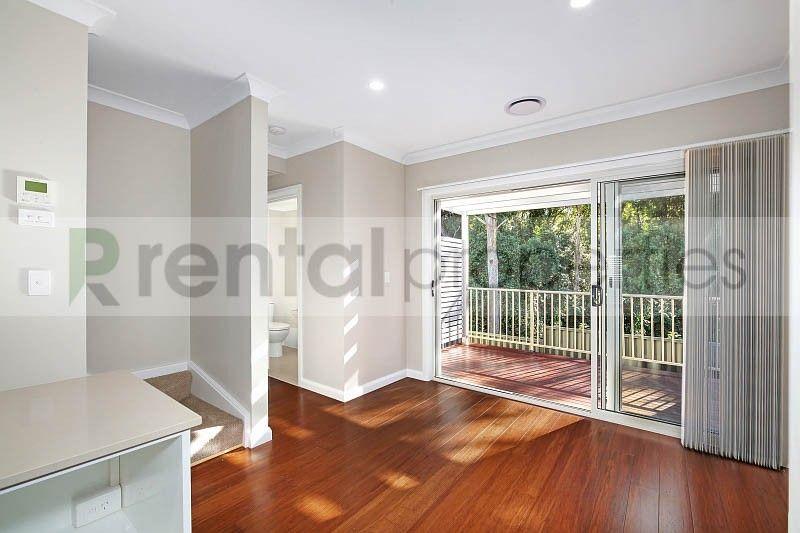 18/6 Cathie Road, Port Macquarie NSW 2444, Image 0