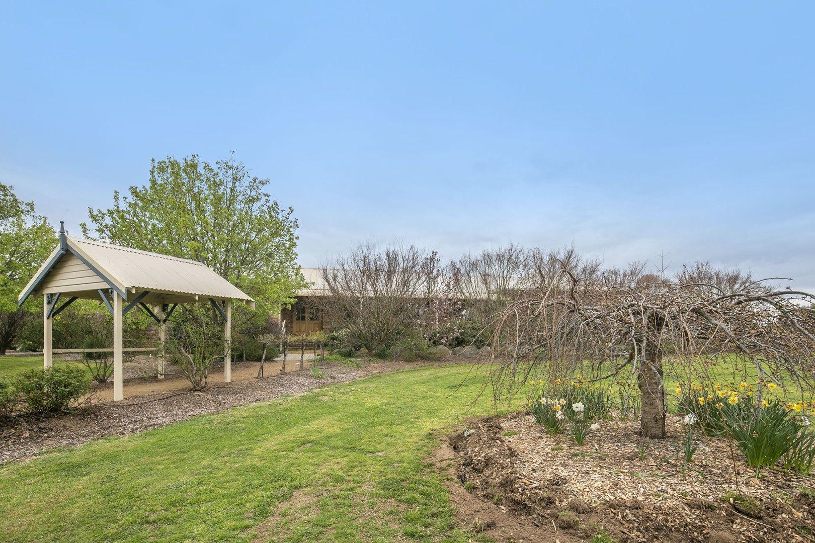 2 Llewellyn Drive, Braidwood NSW 2622, Image 0