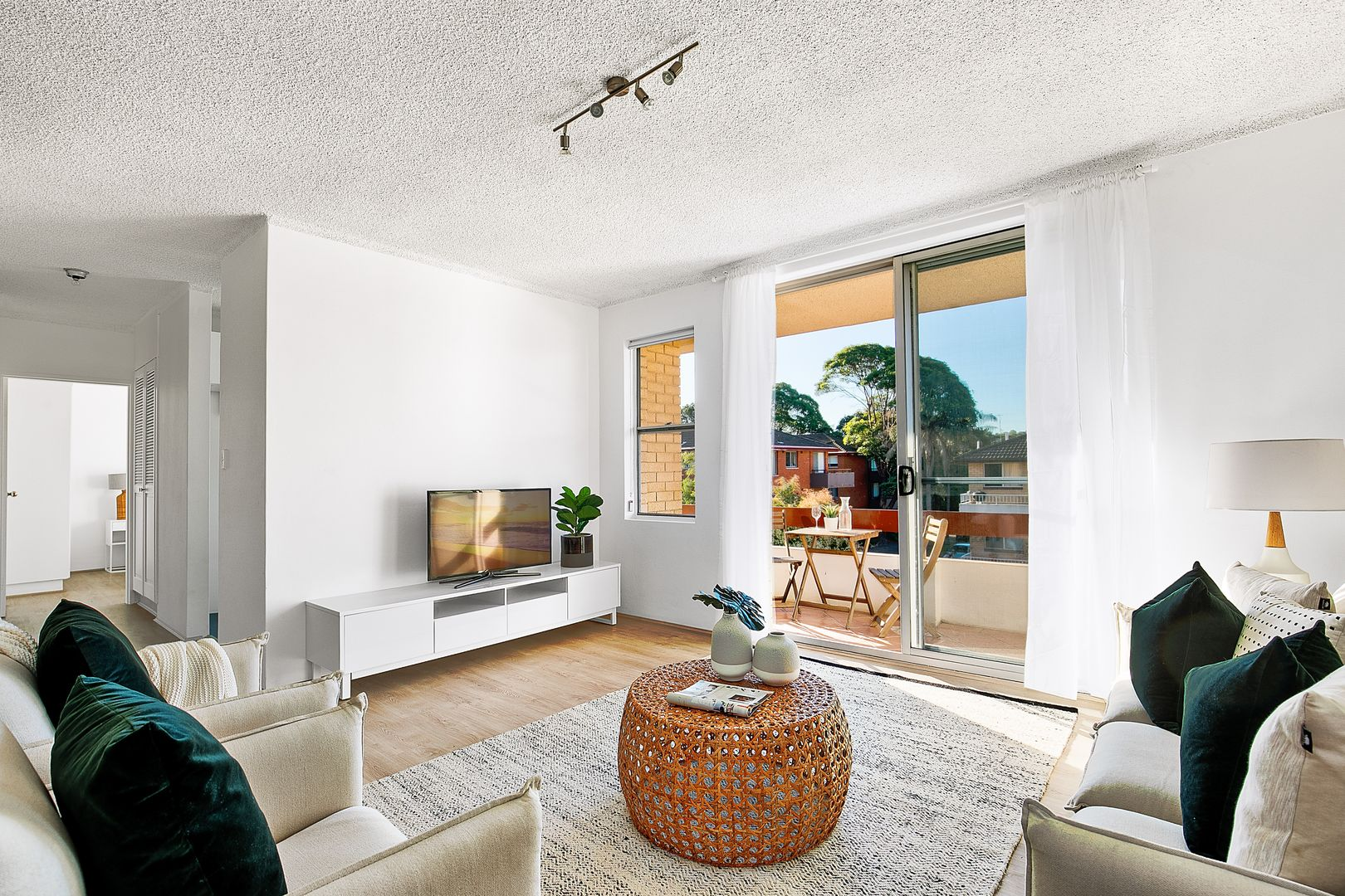 12/3-5 Holborn Avenue, Dee Why NSW 2099, Image 0