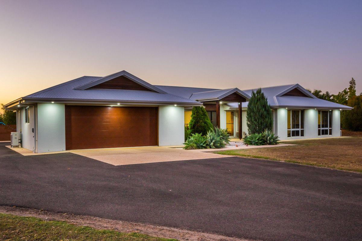 85 Price Street, Kensington QLD 4670, Image 2