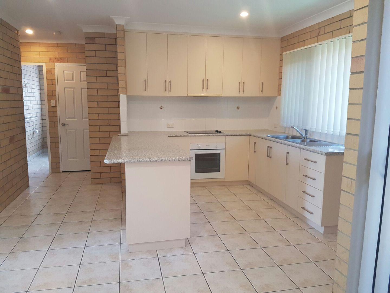 1/9 Stuart Hindle Drive, Mount Pleasant QLD 4740, Image 2