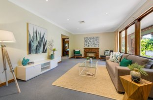Picture of 27 Cronulla Drive, Redwood Park SA 5097