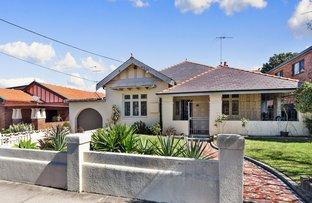 28 Cottenham Avenue, Kensington NSW 2033