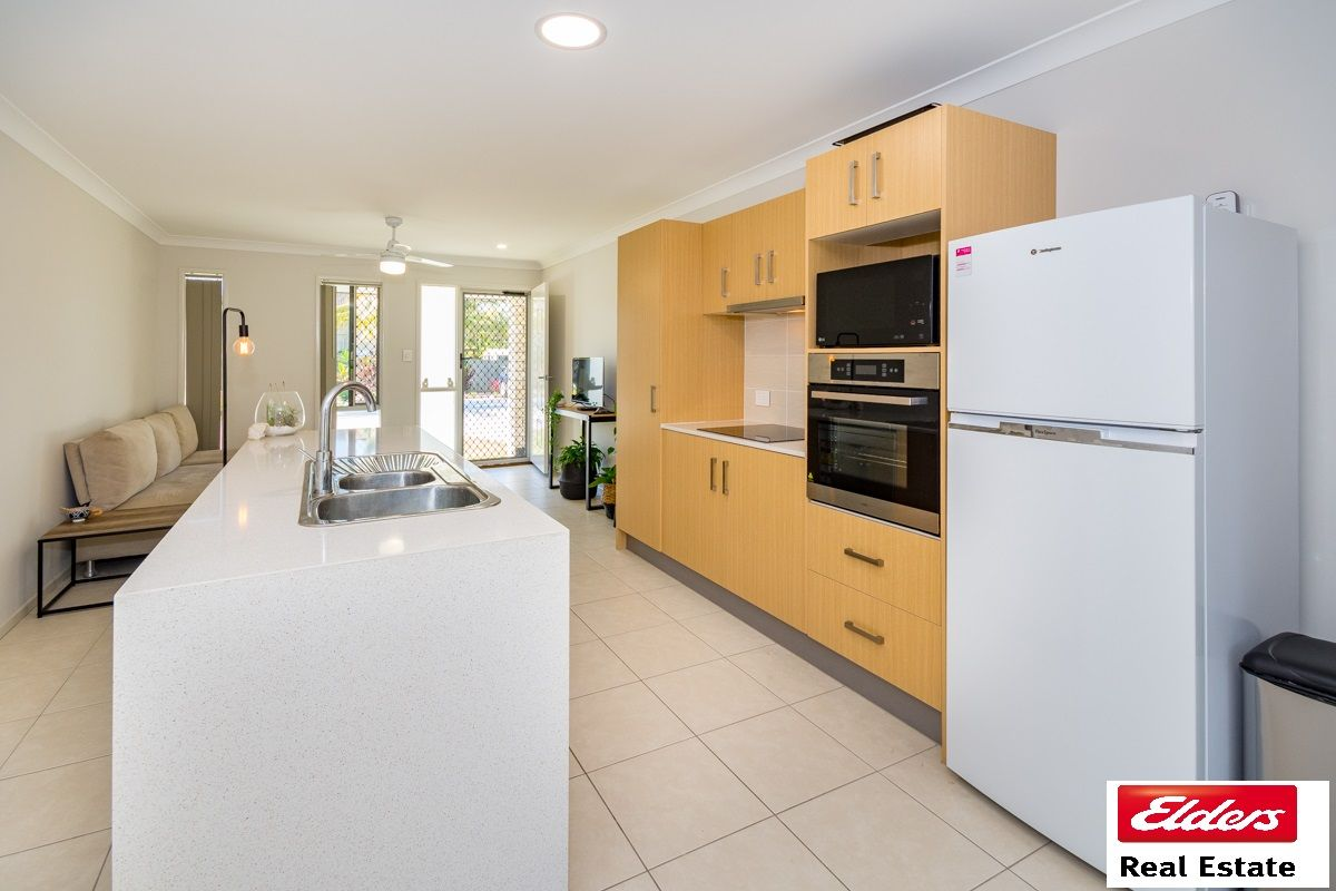 1/342 KING STREET, Caboolture QLD 4510, Image 1