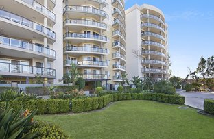 Picture of 411/91D Bridge Road, Westmead NSW 2145