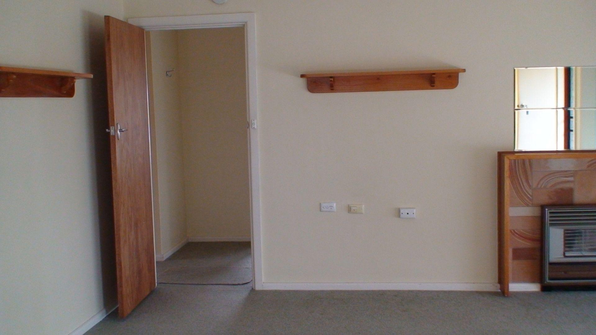 1/31 Coolabah Street, Mount Gambier SA 5290, Image 2