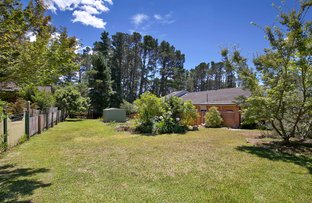 Picture of 22 Belvidere  Avenue, Blackheath NSW 2785