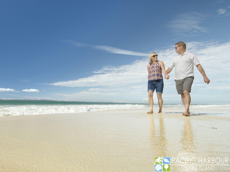 481 Freshwater Drive, Banksia Beach QLD 4507, Image 1