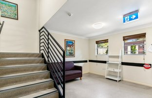 Picture of 117 Livingstone Road, Marrickville NSW 2204
