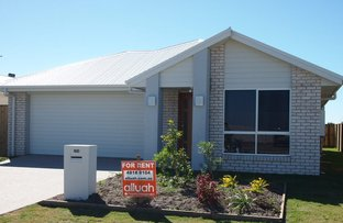 Picture of 100 Royal Sands Boulevard, Shoal Point QLD 4750