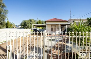 Picture of 16 Swift, Port Pirie SA 5540