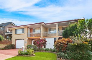 Picture of 19 Cabernet Street, Carseldine QLD 4034