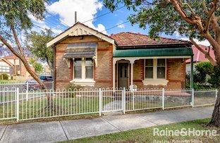 42 Glenfarne Street, Bexley NSW 2207