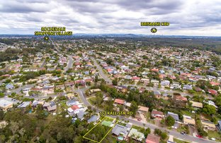Picture of 102 Kallista Road, Rochedale South QLD 4123