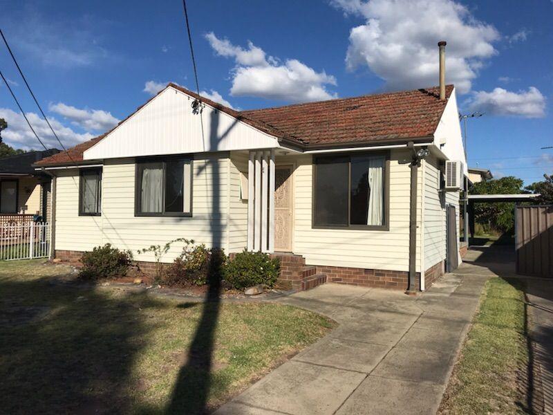 54 Willan Drive , Cartwright NSW 2168, Image 0