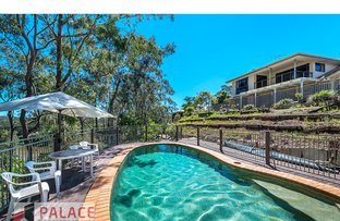 Picture of 22 Solander Court, Karana Downs QLD 4306