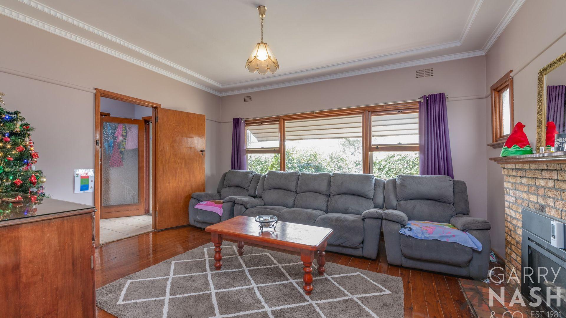 35 Harper Street, Wangaratta VIC 3677, Image 2