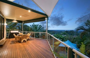 Picture of 82 Nyes Crescent, Buderim QLD 4556