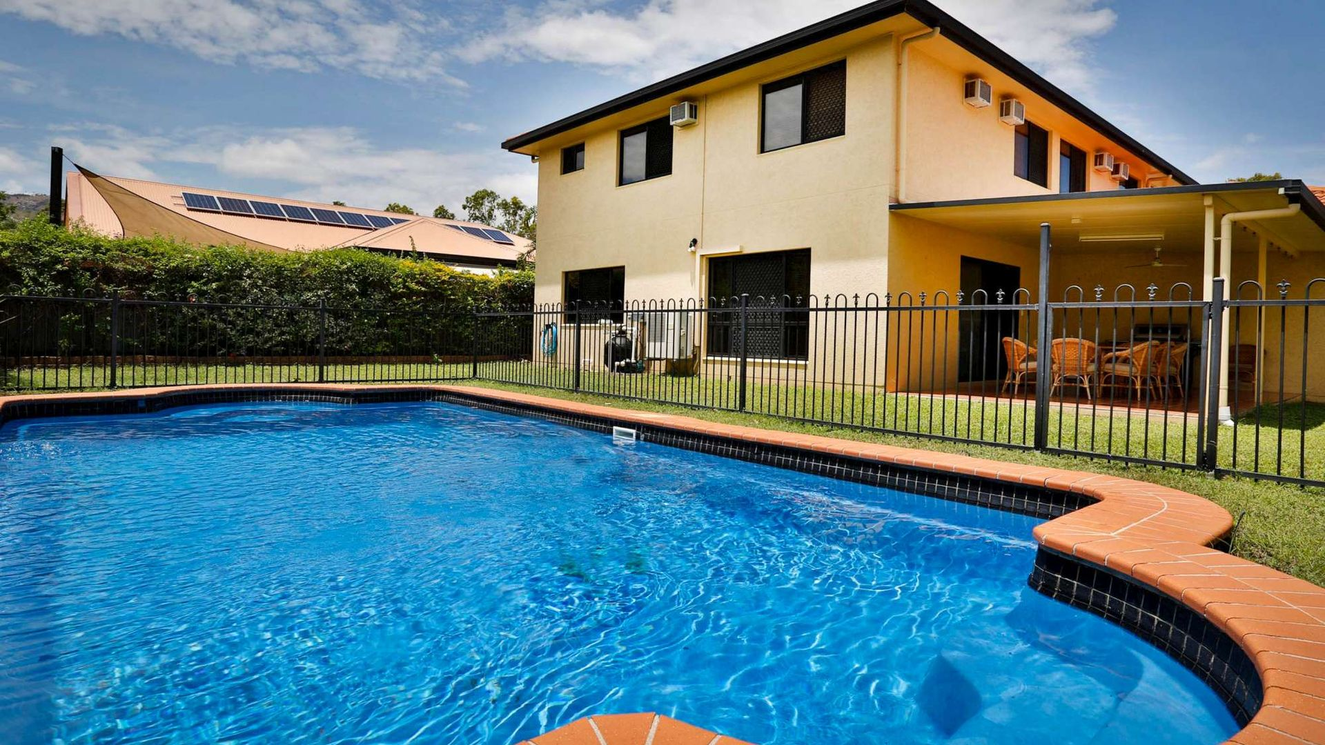 5 Hallet Close, Douglas QLD 4814, Image 1