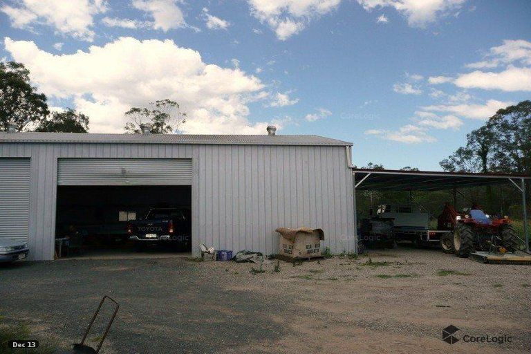 36 Vied Road, Pallara QLD 4110, Image 1